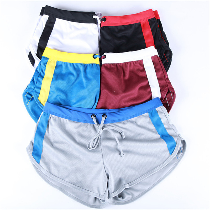 cuecas boxers 1 pcs mens underwear china mens boxers underwear brand WangJiang cotton boxers mens panties