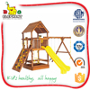 world best selling products mcdonalds playground equipment
