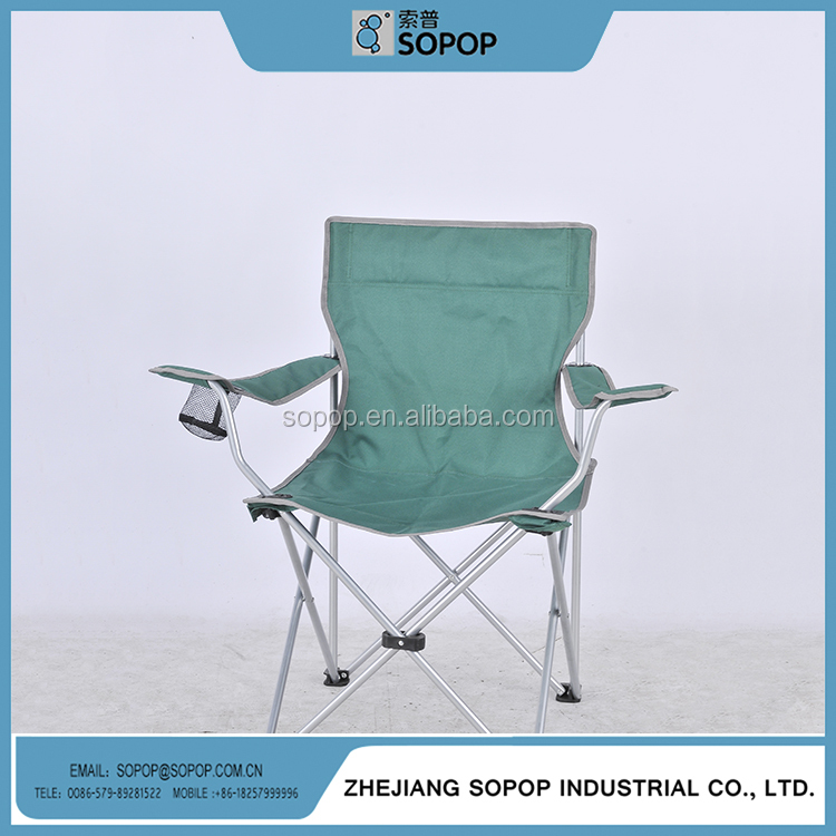 Outdoor Folding Rocking Beach Chairs Buy In Bulk Chair - Buy Beach Chairs Buy In Bulk ChairFolding Rocking ChairMetal Fabric Rocking Chair Product on ...  sc 1 st  Alibaba & Outdoor Folding Rocking Beach Chairs Buy In Bulk Chair - Buy Beach ...