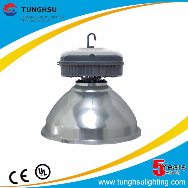 5 Years Warranty Tuv Ce Rohs Iec Approved Led Industrial Tunnel ...