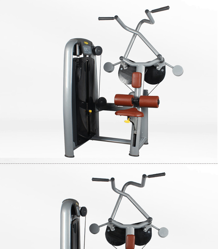 2016 New Arrival New Fitness Equipment/ Fitness Model