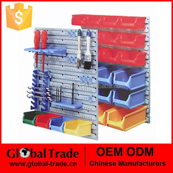 Wall Mounted Storage Bins Wall Mounted Storage Bins Suppliers and
