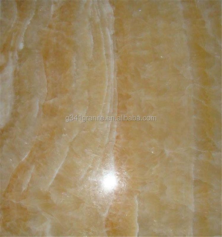 Yellow Onyx Stone/onyx Stone Price Per Square Meter - Buy Onyx ...