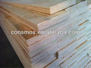 high quality scafold planks,scaffolding board,LVL,LVB,laminated veneer lumber ,