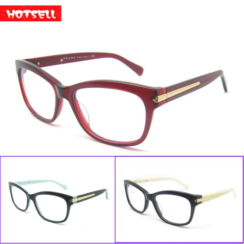 wholesale eyeglass optical flex frame buy best