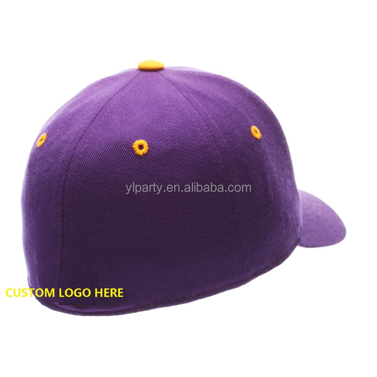 1f5c7dd15271dd ... buy china pittsburgh pirates hat wholesale alibaba 87ed3 7d0c3