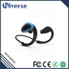 Smart V4.1 stereo wireless Bluetooth earphone for IOS/Andriod/Windows/mp3/music