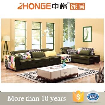 Foshan City Furniture Manufacturers Dark Green Couch Fabric Flower Sofa Buy Dark Green Couch Fabric Flower Sofa Fabric Flower Sofa Product On