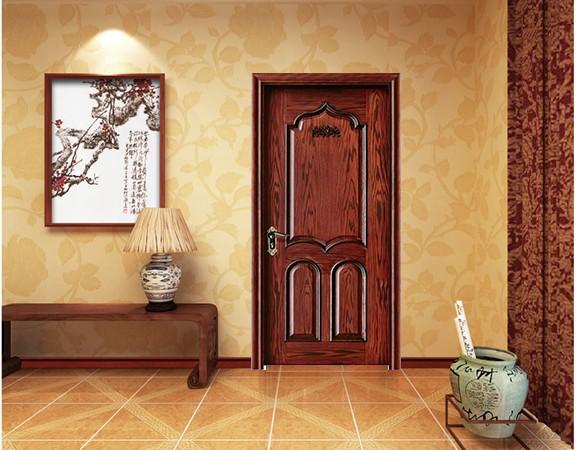 Gsp pictures van hout toegangsdeur ontwerp tekening kamer