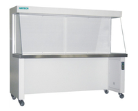 Laboratory equipment ISO Class 5 clean bench/laminar flow hood/laminar flow cabinet