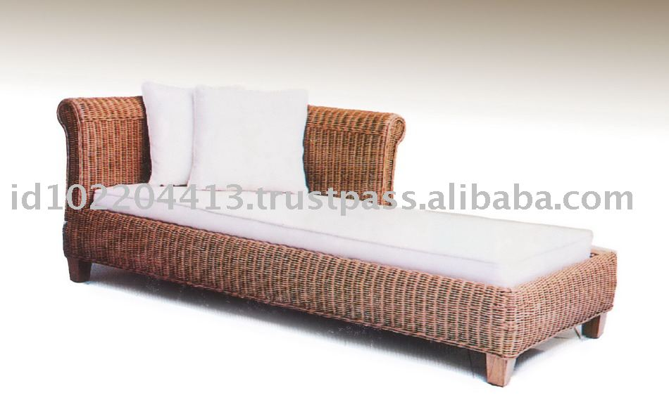 Buana Wicker Divan Classic Sofa   Buy Sofa,Living Room Furniture,Classic  Sofa Product On Alibaba.com