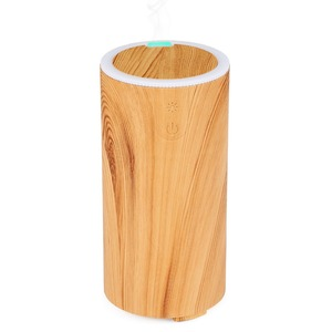 Top selling products on amazon USB ultrasonic aroma oil diffuser for car