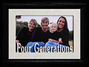 Cheap 4 Generations Photo Find 4 Generations Photo Deals On Line At