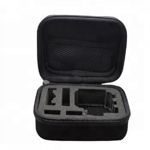 Waterproof EVA Carry Hard Shell Case Protect Box carrying Bag