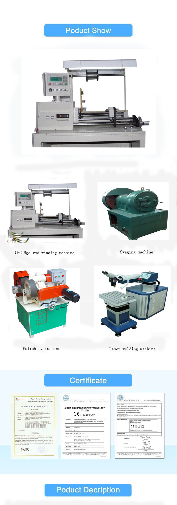 CNC winding machine.jpg