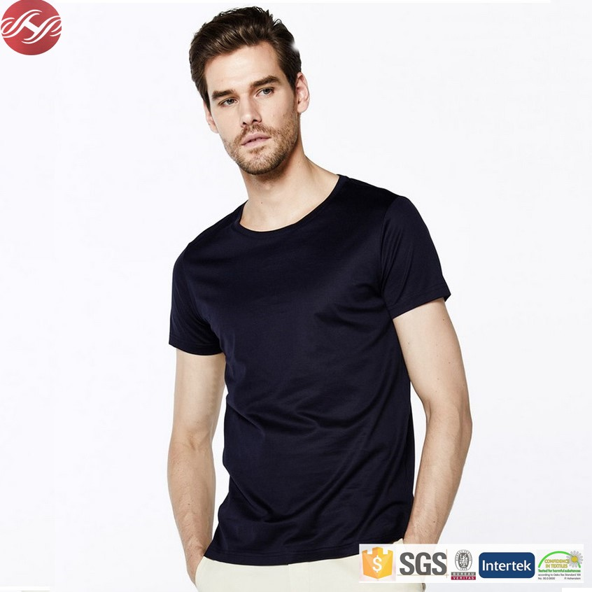 Wholesale Cotton Textile Single Jersey Knit <strong>Fabric</strong> for Shirt