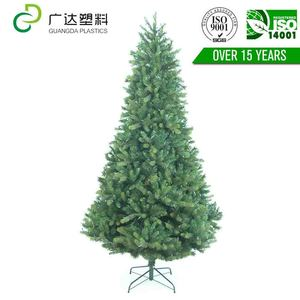 2018 Low Price wholesale christmas lighting led decorated christmas tree anchor mesh for incense