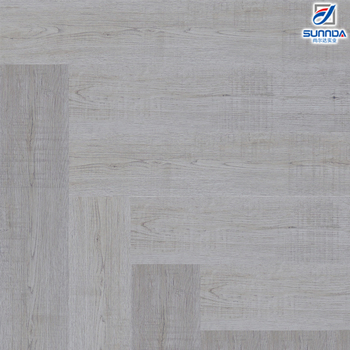 Original Style Wood Design Ceramic Floor Tile With Various Size