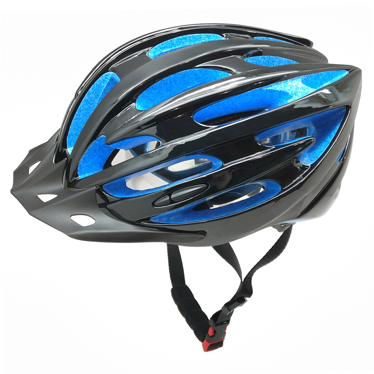 German Bike Helmet 8