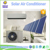 Energy Saving cassette type air conditioner,split air conditioner 1.5 ton,portable air conditioners made in China