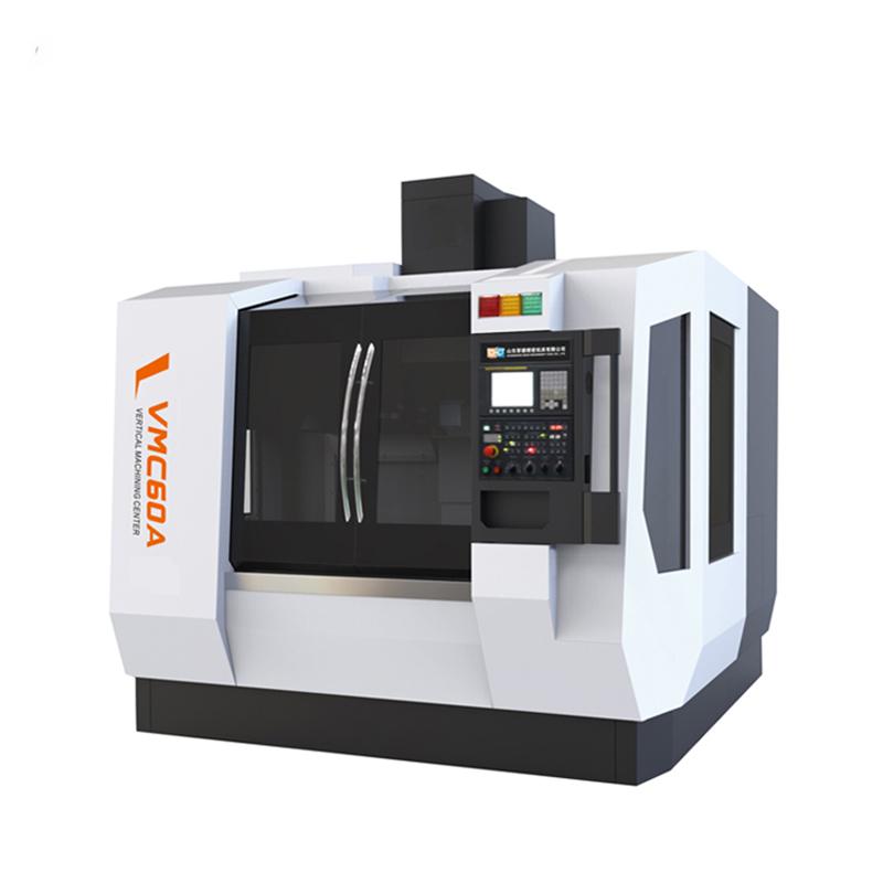 Dubbele worm indexering drive Bouw machines CNC vertandingen machine