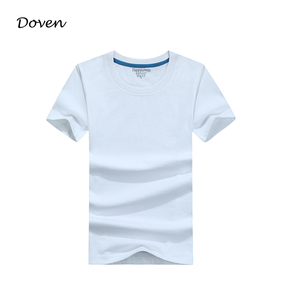 a99f38bd Bamboo T Shirts, Bamboo T Shirts Suppliers and Manufacturers at Alibaba.com