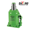 2016 Hotting Sell Double Ram Hydraulic Jacks 50T
