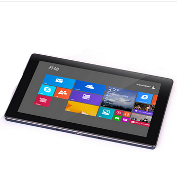 New Design Windows Tablet With Ethernet Port With High Quality - Buy ...
