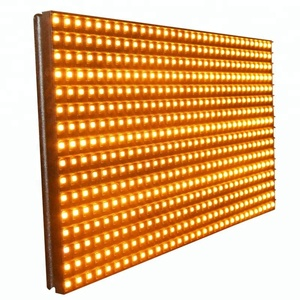 Best Led Signs Screen Outdoor Led Video