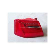 The most popular first choice for a6 c7 led tail lamp