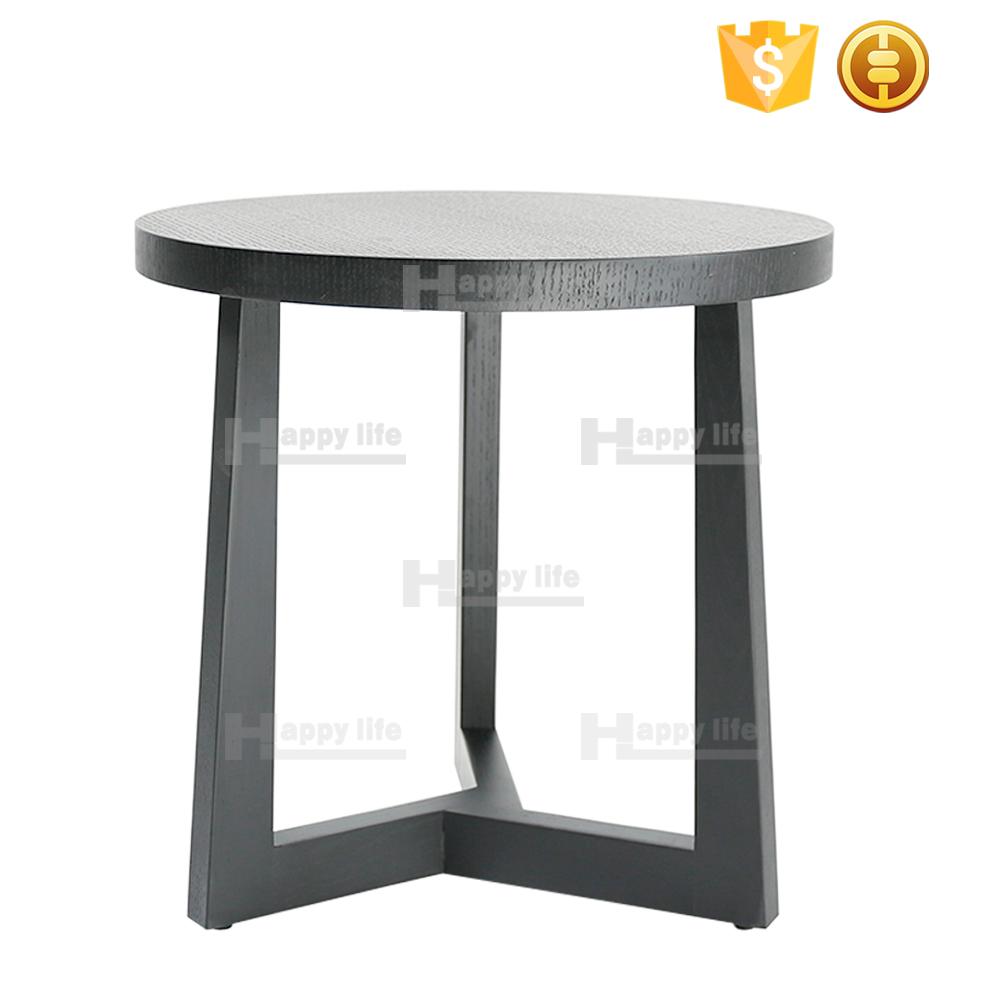 Italian Coffee Table Italian Style Coffee Tables Italian Style Coffee Tables Suppliers