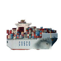 free shipping goods from china to worldwide
