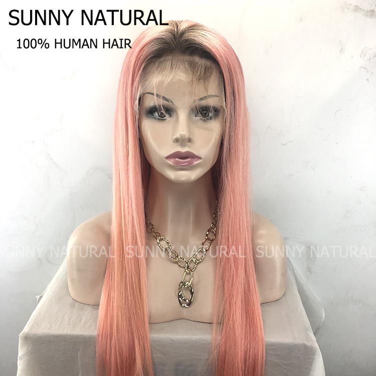 Сексуальные парики на заказ