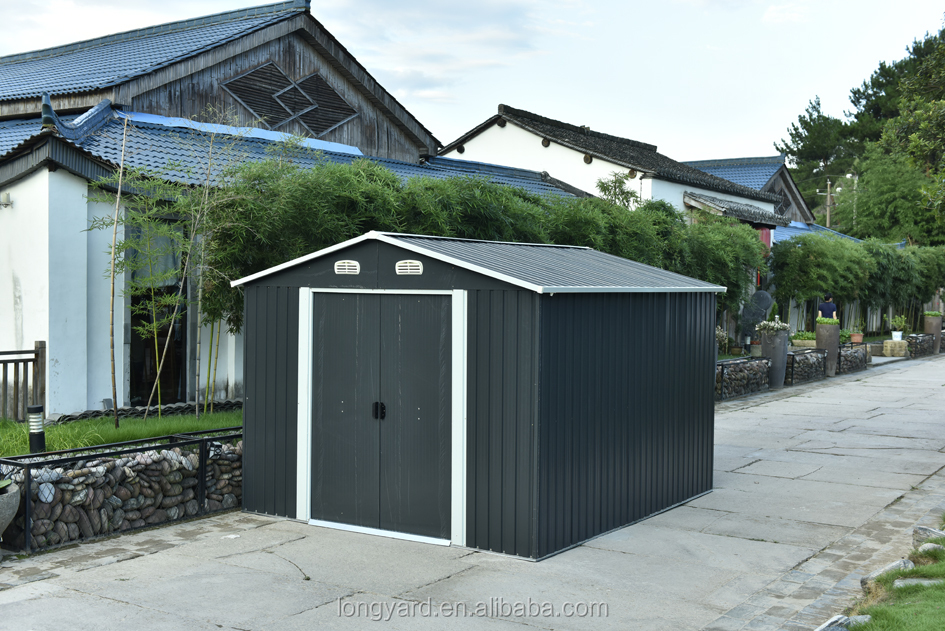 Outdoor Motorcycle Storage Shed Outdoor Motorcycle Storage Shed Suppliers and Manufacturers at Alibaba.com & Outdoor Motorcycle Storage Shed Outdoor Motorcycle Storage Shed ...