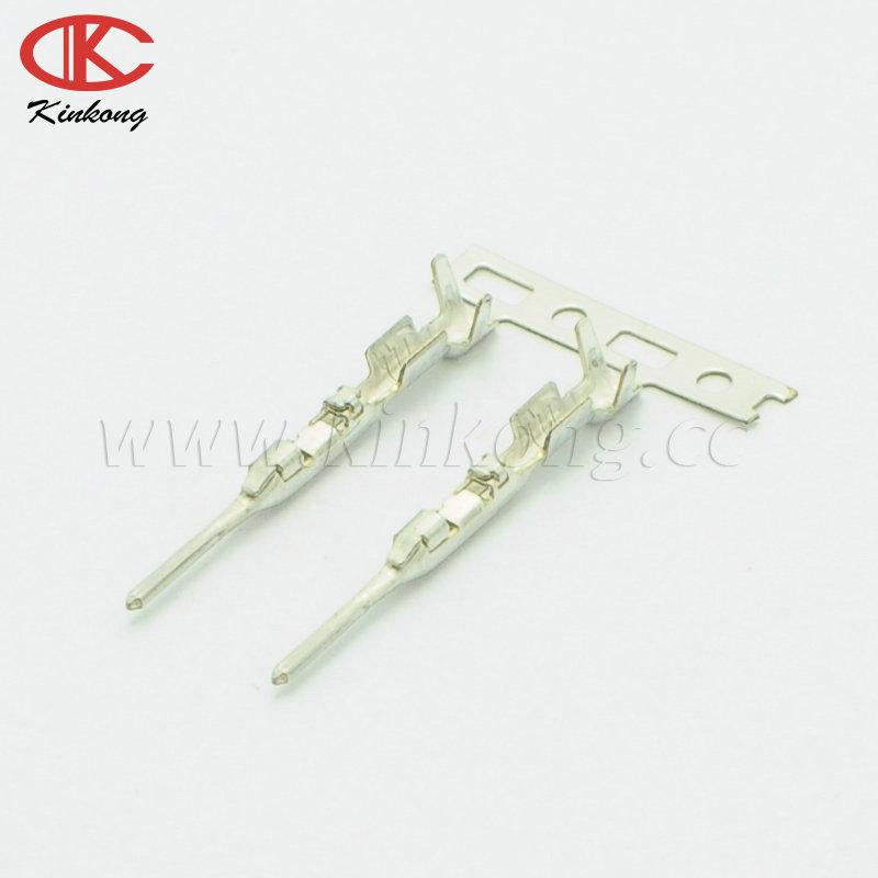 oem automotive wiring harnesses  oem  free engine image