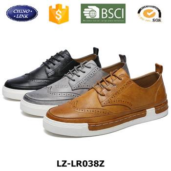 cad650935c Cheap Stock Lot China Man Leather Shoe,Fashion Pu Leather 4color Man Block  Shoes,Men Oxfords Leather Tango Dress Shoe - Buy Man Leather Shoe,Tango ...