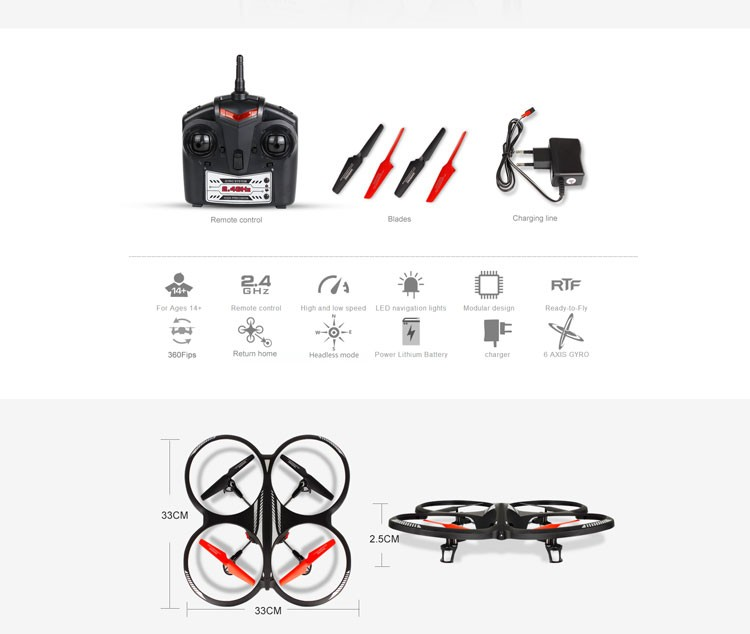 H07NL Hot Selling Cheap Remote Control Helicopter