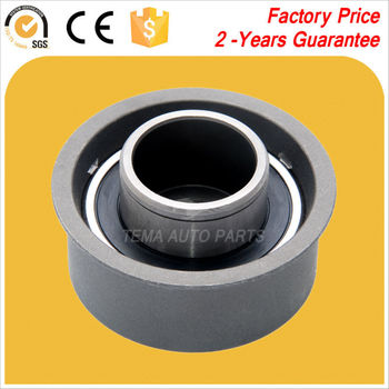 24410-23400 tensioner pulley idler factory direct china
