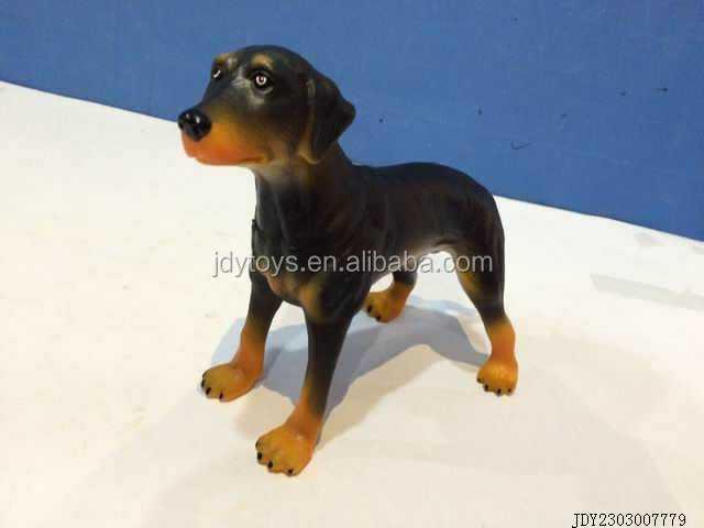 offre sp u00e9ciale 10  u0026quot en plastique souple pour animaux de compagnie chien jouet pour animaux de