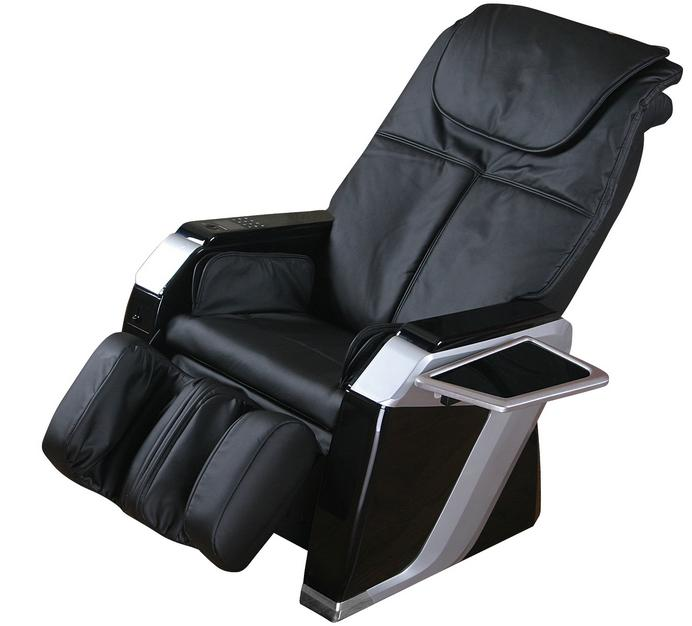 massage chair with money slot. coin operated massage chair for commercial use, use suppliers and manufacturers at alibaba.com with money slot