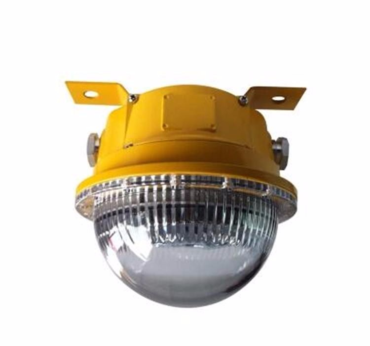 100w explosion proof flood light china manufacturer LED anti explosion proof indicator light