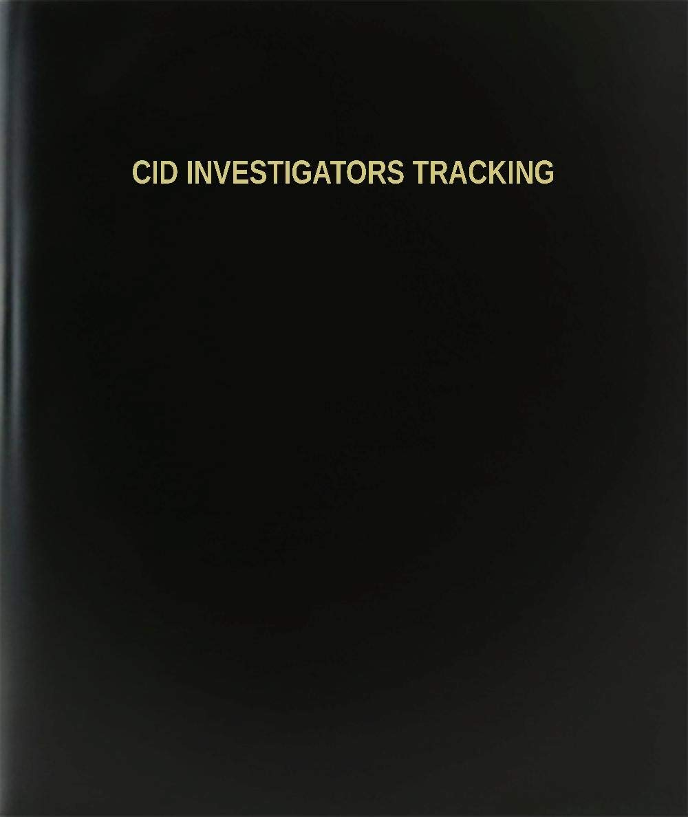 Cheap 3 Investigators, find 3 Investigators deals on line at Alibaba com
