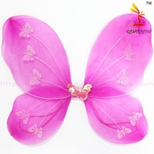 Hot Sale New Design Butterfly Wings Wholesale