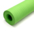 Professional travel portable non slip tpe yoga mat with eco friendly nontoxic material