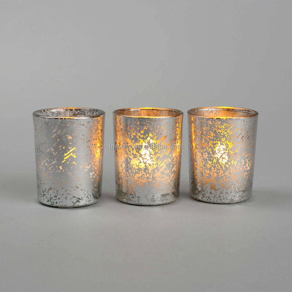 Mercury Candle Holders Bulk Candle Holder Candle Holder