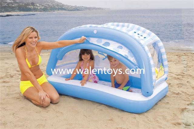 Baby Kids Toddler Inflatable Airplane Shape Swim Ring Float Seat Boat Pool Buy Inflatable