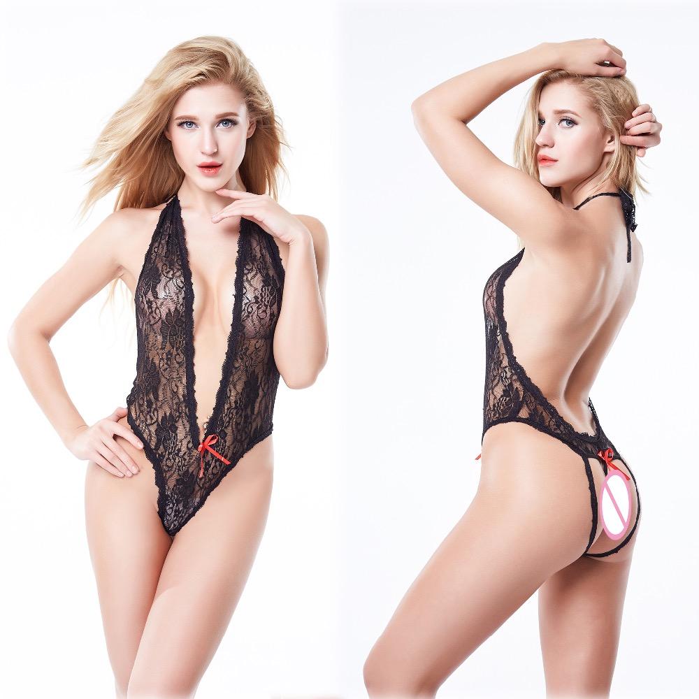 Cheryl cole nude fake porn pics