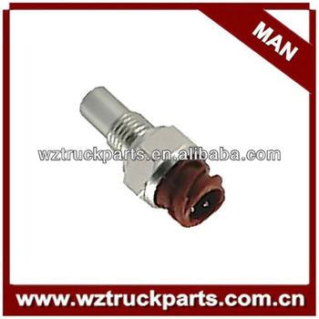 Temperature Sensor,Man Truck Sensor Oem No.:51274210151,51.27421 ...