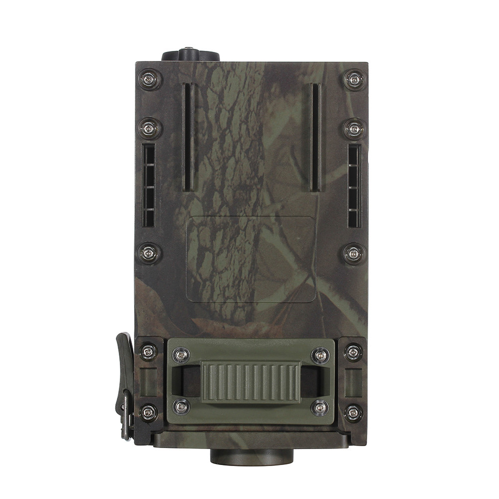 Supplier of High Cost-Perfermance Hunting Camera with Night Vision and Image resolution