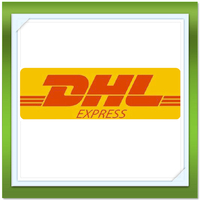 dhl international shipping rates dhl shipping service